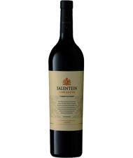 Rượu vang Barrel Selection Cabernet Sauvignon