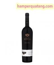 RƯỢU VANG CHILE DON RECA LIMITED RELEASE HP