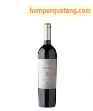 RƯỢU VANG CHILE ECHEVERRIA LIMITED EDITION CARMENERE