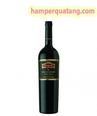 RƯỢU VANG CHILE ERRAZURIZ DON MAXIMIANO FOUNDER'S RESERVA