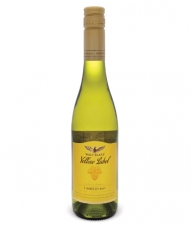 Rượu vang úc Wolf Blass Yellow Label Chardonnay