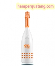 RƯỢU VANG Ý 9.5 COLD WINE SWEET