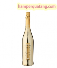 RƯỢU VANG Ý LUXURY BRUT GOLD
