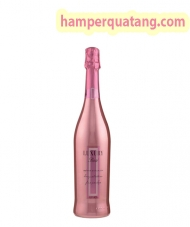 RƯỢU VANG Ý LUXURY ROSE PINK